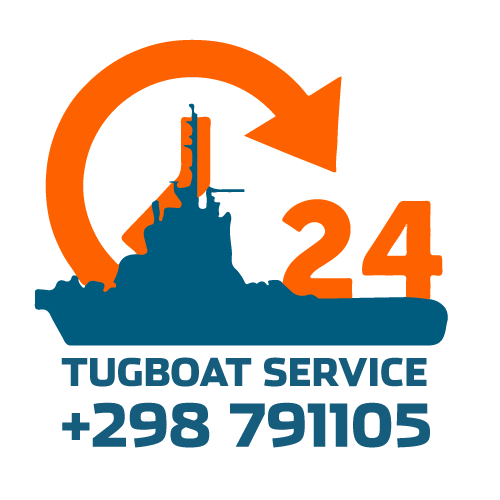 Tug-Boat550_new.png