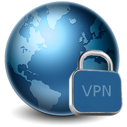 vpn-feature-image1.png