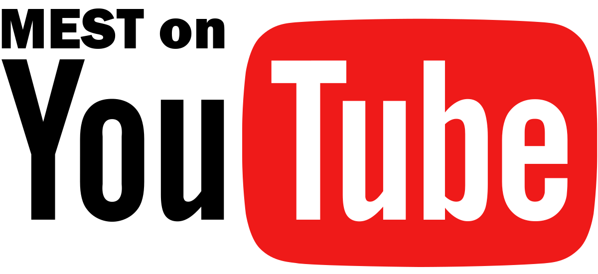 youtube_logo_2015_mest.png